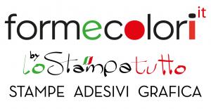 Formecolori.it ADESIVI – STAMPA – GRAFICA – PESCARA
