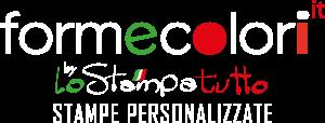 Formecolori.it Lo stampa tutto Pescara. Stampe personalizzate